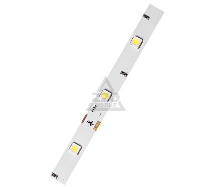 Световая лента GENILED GL-30SMD5050WE