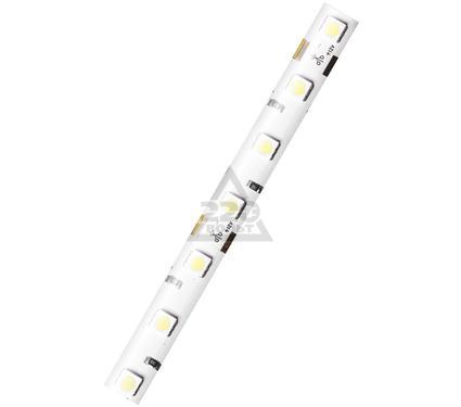 Световая лента GENILED GL-60SMD5050WE