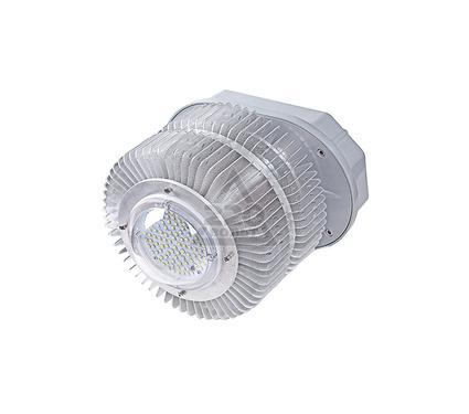Светильник для производственных помещений GENILED Колокол 150W 4700K