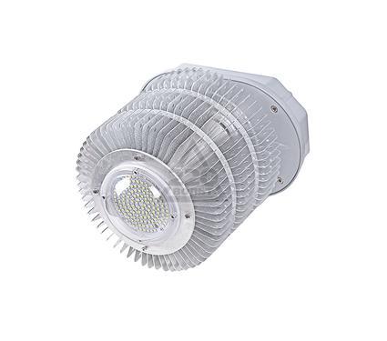 Светильник для производственных помещений GENILED Колокол 200W 4700K