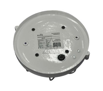 Светильник для производственных помещений ДИОРА