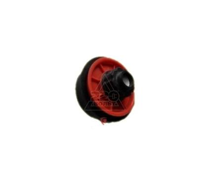 Триммерная катушка IKRA MOGATEC DAF7 2x3,0m/2