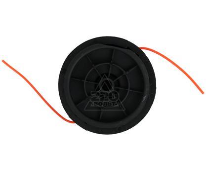 Триммерная катушка IKRA MOGATEC ESN 1000C