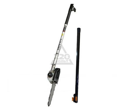 Комплект IKRA MOGATEC 73044200 для высотной обрезки