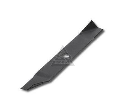 Нож WOLF-GARTEN 6032400