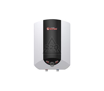 Накопительный водонагреватель THERMEX IBL 15 O