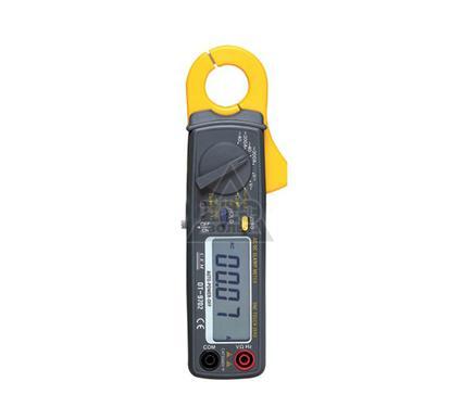 ����� CEM DT-9702
