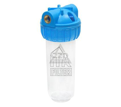 Фильтр для очистки воды ITA FILTER F20101-1/2 01-1/2