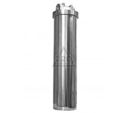 Фильтр для очистки воды ITA FILTER STEEL BRAVO JUMBO F80109-3/4