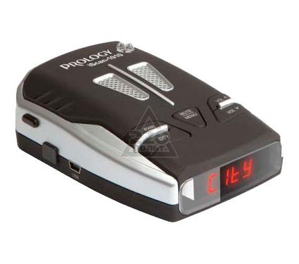 ��������� PROLOGY iScan-1010