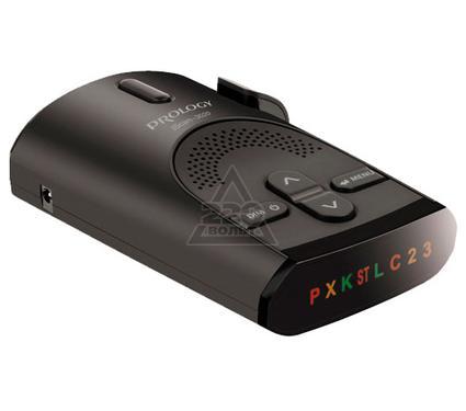Антирадар PROLOGY iScan-3020