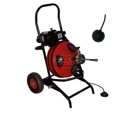 Прочистная машина GERAT SP-HD75 60046