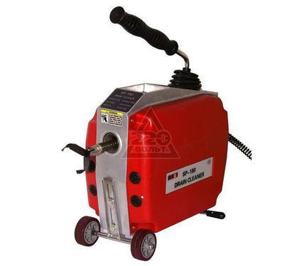 Прочистная машина GERAT SP-180B 60044