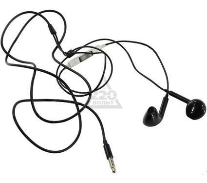 Мобильная гарнитура DEFENDER Lucky MPH-005 черный