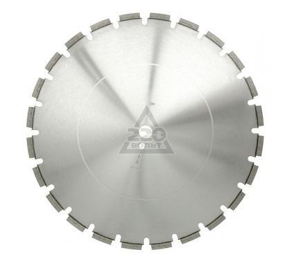 ���� �������� CHAMPION PRO 350/25.4/5 V-tech Metal