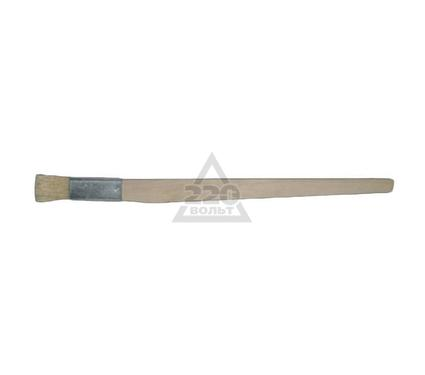 Кисть флейцевая FIT 1246