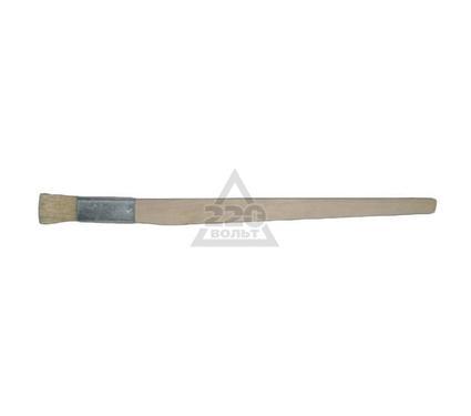 Кисть флейцевая FIT 1248