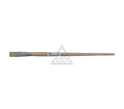 Кисть флейцевая FIT 1254