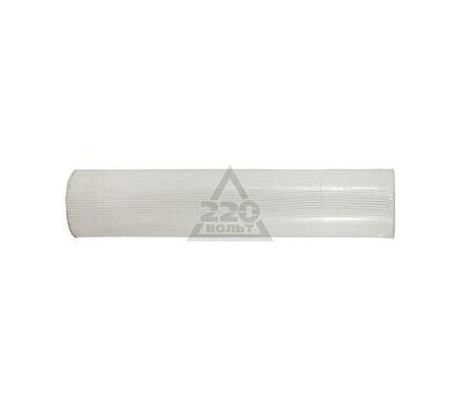 Лента стеклотканевая FIT 11622