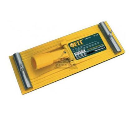 Держатель для наждачной бумаги FIT 39765