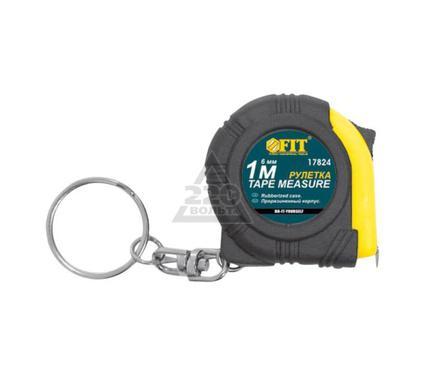 Рулетка FIT 17824