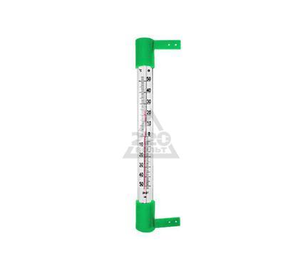 Термометр FIT 67917