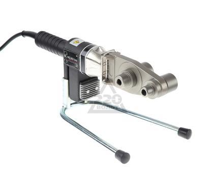 Аппарат для сварки пластиковых труб WELDER R40 Set 101040