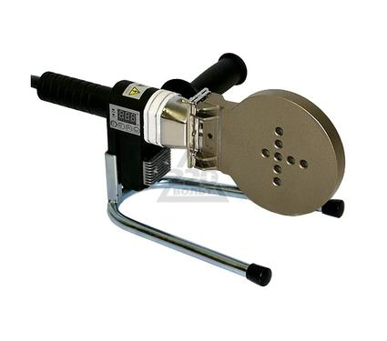Аппарат для сварки пластиковых труб WELDER R110 Set 101110