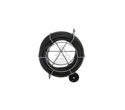 Спираль для прочистки легких и средних засоров DALI RH1-2 2.2112-16