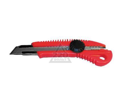 Нож строительный FIT 10238
