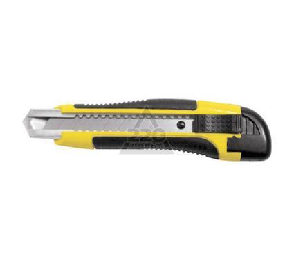Нож строительный FIT 10254
