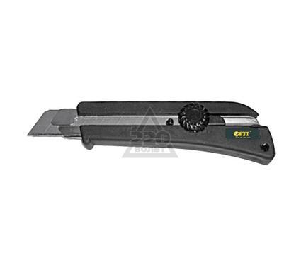 Нож строительный FIT 10325