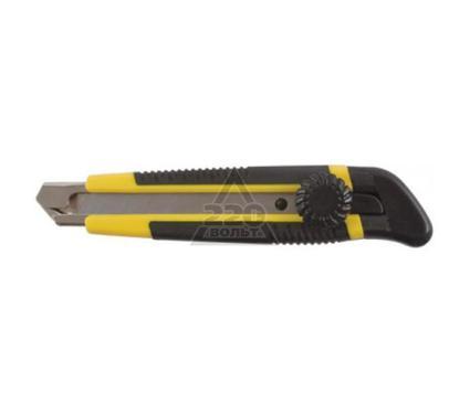 Нож строительный FIT 10326