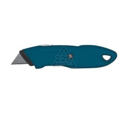 Нож строительный для линолеума FIT 10344