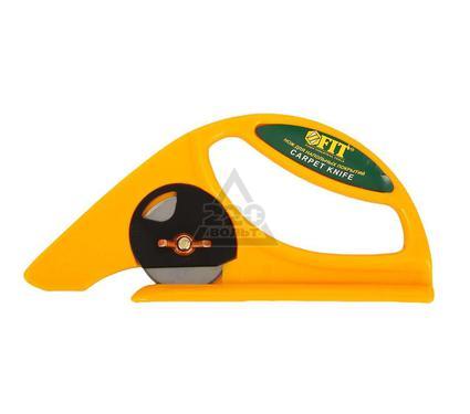 Нож строительный FIT 10375