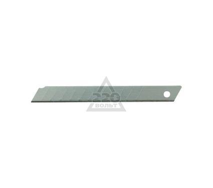 Нож строительный FIT 10409