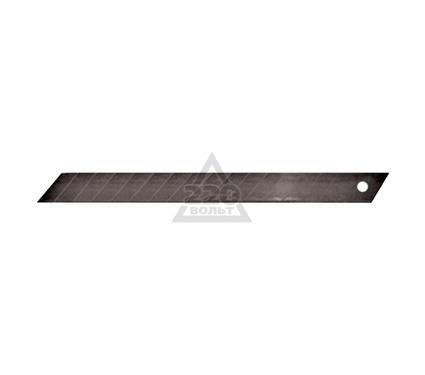 Лезвие для ножа FIT 10431