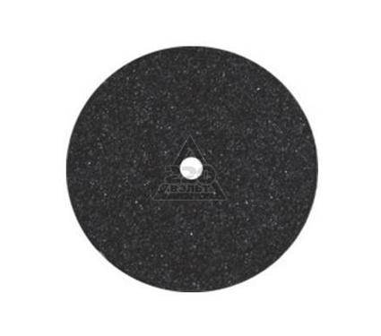 Круг отрезной FIT 36908