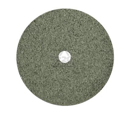 Круг шлифовальный FIT 36911