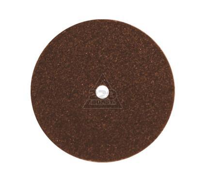 Круг шлифовальный FIT 36921