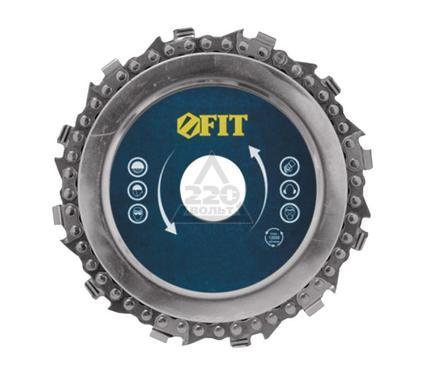 Круг отрезной FIT 37651
