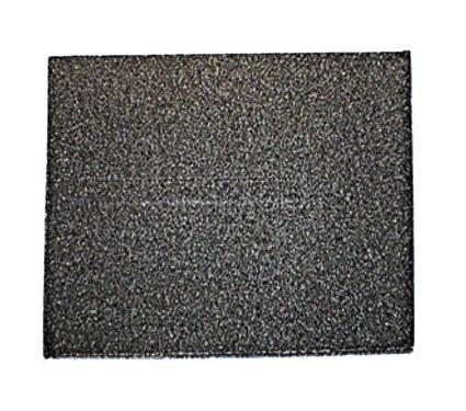 Лист шлифовальный FIT 38005