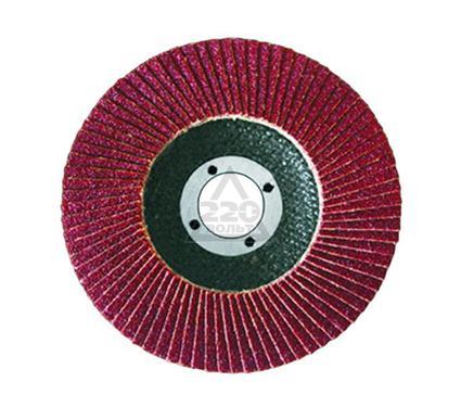Круг Лепестковый Торцевой (КЛТ) FIT 39541