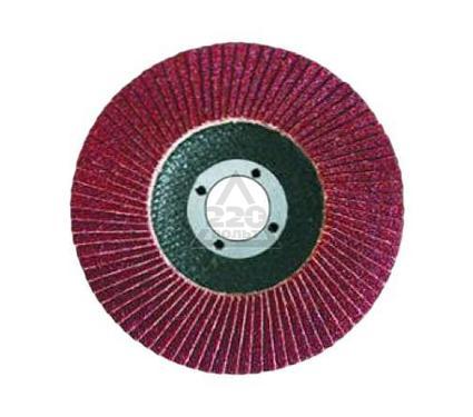 Круг Лепестковый Торцевой (КЛТ) FIT 39543
