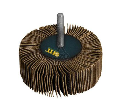 Круг Лепестковый Радиальный (КЛ) FIT 39563