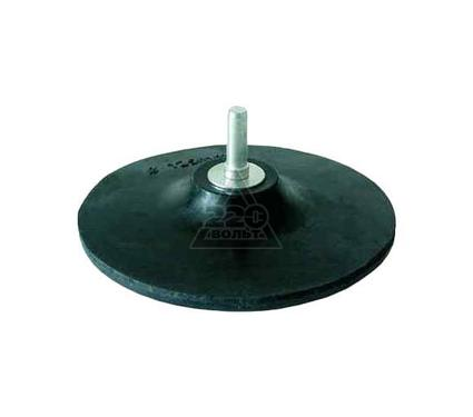 Круг шлифовальный FIT 39635