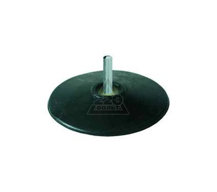 Круг шлифовальный FIT 39636