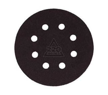Круг шлифовальный FIT 39668