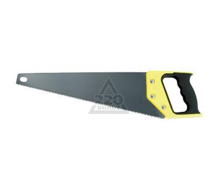 Ножовка по дереву FIT 40432