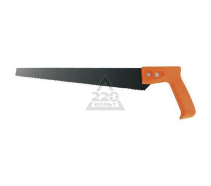 Ножовка по дереву FIT 40644